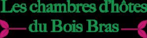 Logo-Les-chambres-dhotes-du-bois-bras-300x78